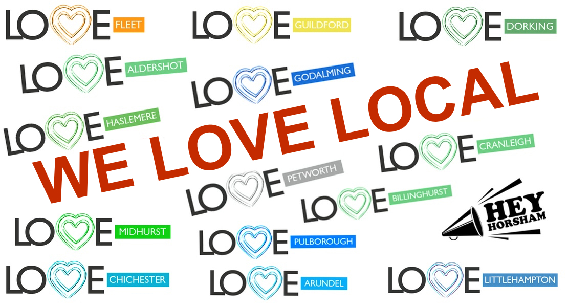 we-love-local