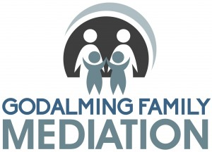 Godalming-family-Mediation-LOGOsq-300x216